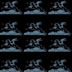 Diana on Horseback Wallpaper