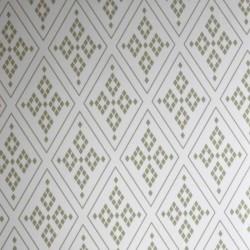 Diamond Oro Wallpaper