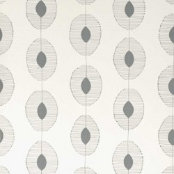 Dewdrops Shadow Wallpaper