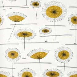 Grasslands BonBon Wallpaper