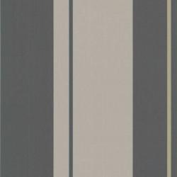 Mai Charcoal Wallpaper