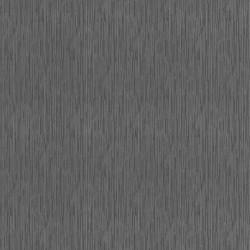 Yuan Charcoal Wallpaper