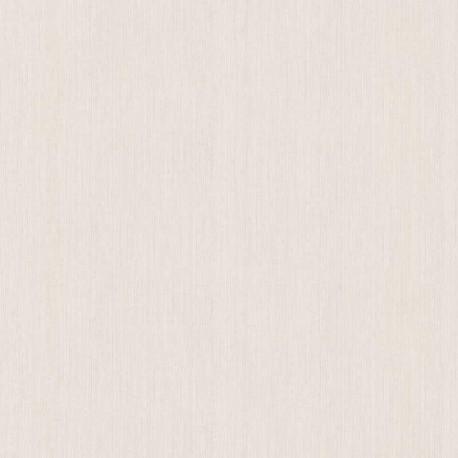 Harvey Stone & Cream Wallpaper