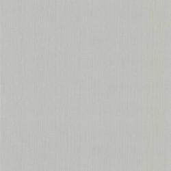 Harvey Grey Wallpaper