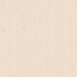 Harvey Beige & Cream Wallpaper