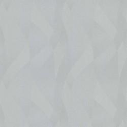 Interlace Grey Wallpaper