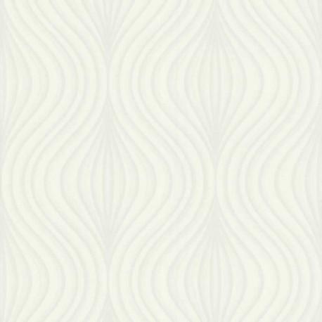 Zara White Wallpaper