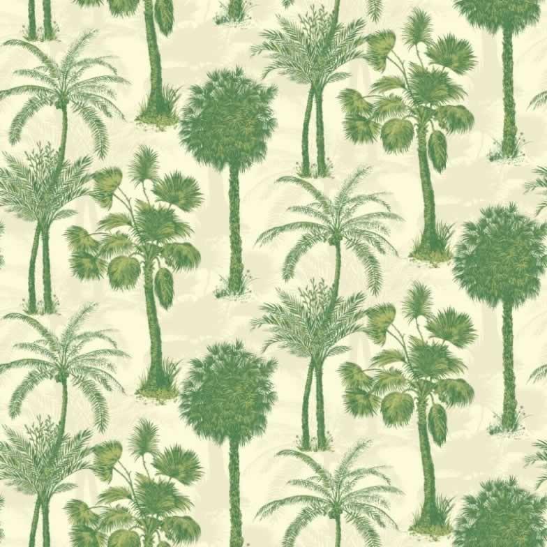 Coconut Grove Emerald 950608
