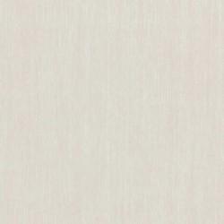 Farah Cream Wallpaper