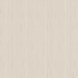 Baillie Cream Wallpaper