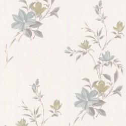 Reed Green Wallpaper