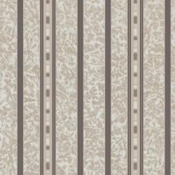 Hounslow Cream Wallpaper