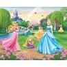 Walltastic Disney Princess