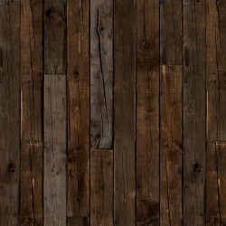 Scrapwood 10 Wood Effect Wallpaper