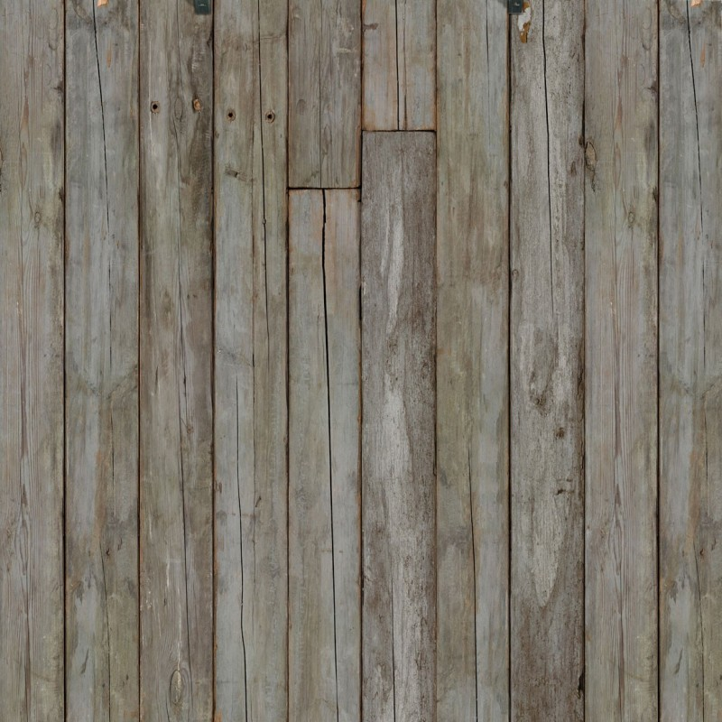 Scrapwood 14 Wallpaper Rustic Wood Wallpaper Wood Effect