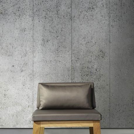 Concrete 05