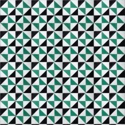 Fez Tiles Wallpaper