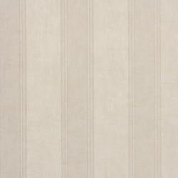 Noa Cream & Ivory Wallpaper