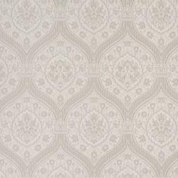 Otoman Ivory Cream
