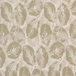 Glace Gold & Cream Wallpaper