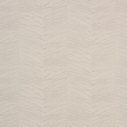 Esqueje Zebra Cream & Ivory Wallpaper