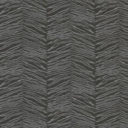 Animal Print Wallpaper Buy Zebra Tiger Leopard Print