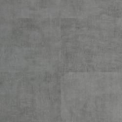 Oxido Brushed Silver Wallpaper