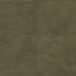 Oxido Brushed Gold Wallpaper