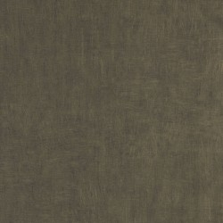 Tex Brushed Gold Wallpaper