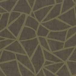 Trenkadis Gold Wallpaper