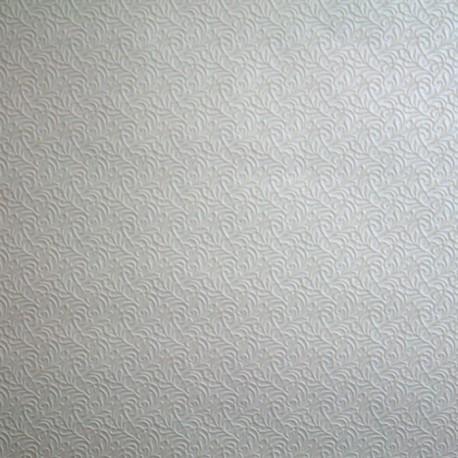 Alyss Oyster Cream Wallpaper