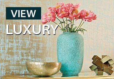 Luxury Wallpaper